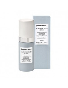 Comfort Zone Sublime Skin Serum 30 ml