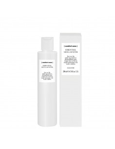 Comfort Zone Essential Micellar Water 200ml