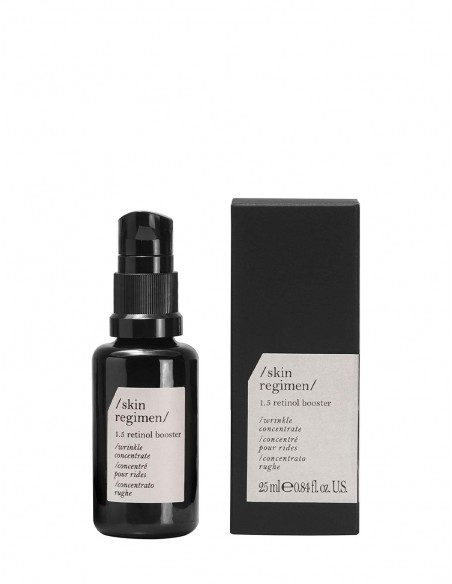 Comfort Zone Skin Regimen 1.5 Retinol Booster 25 ml