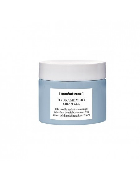 Comfort Zone Hydramemory Cream Gel 24H 60 ml