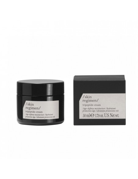 Comfort Zone Skin Regimen Tripeptide Cream 50 ml