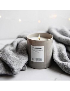 Comfort Zone Tranquillity Candle 280g