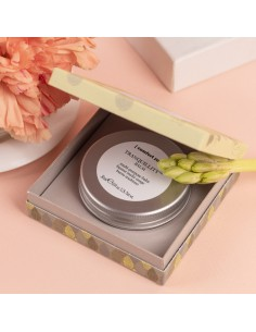 Comfort Zone Tranquillity Balm