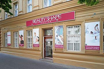 beautyshape_s.jpg