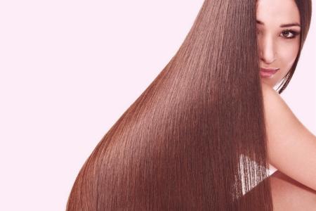 Vlasová kosmetika produkty