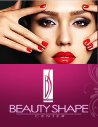 Beautyshape Salon
