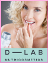 D-LAB Nutricosmetics